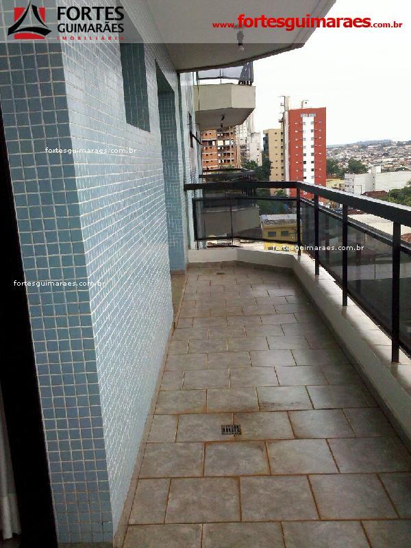 Alugar Apartamentos / Mobiliado em Ribeirão Preto apenas R$ 700,00 - Foto 10
