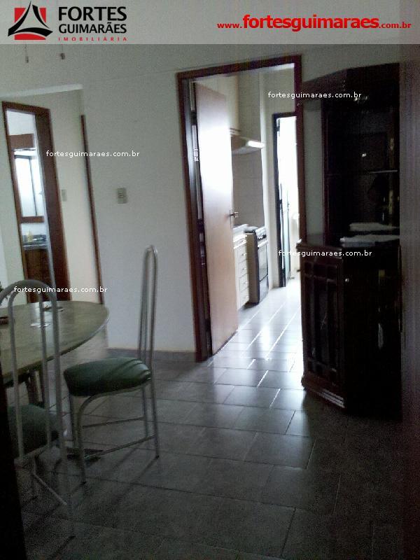 Alugar Apartamentos / Mobiliado em Ribeirão Preto apenas R$ 700,00 - Foto 1