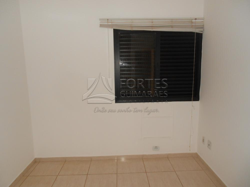 Alugar Apartamentos / Padrão em Ribeirão Preto apenas R$ 1.200,00 - Foto 8