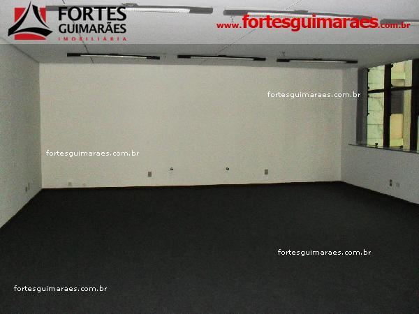 Alugar Comercial / Sala em Ribeirão Preto apenas R$ 1.600,00 - Foto 1