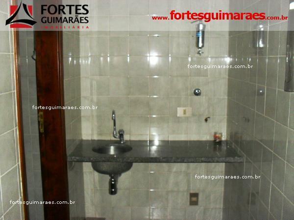 Alugar Comercial / Sala em Ribeirão Preto apenas R$ 1.600,00 - Foto 3