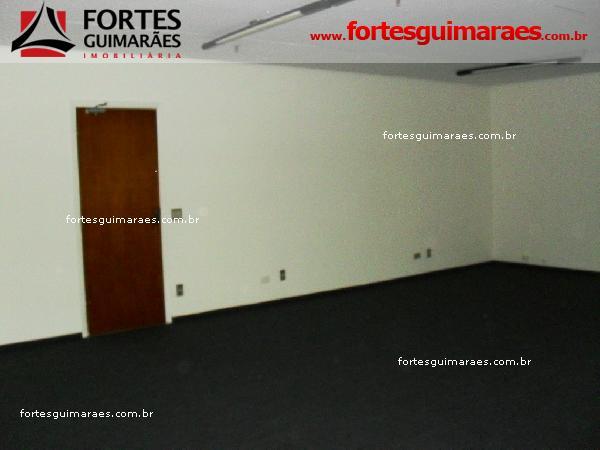 Alugar Comercial / Sala em Ribeirão Preto apenas R$ 1.600,00 - Foto 6