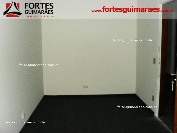 Alugar Comercial / Sala em Ribeirão Preto apenas R$ 1.600,00 - Foto 7