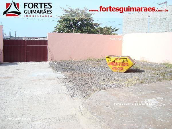 Alugar Comercial / Salão em Ribeirão Preto apenas R$ 5.000,00 - Foto 8