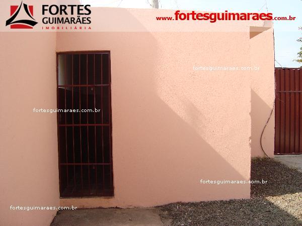 Alugar Comercial / Salão em Ribeirão Preto apenas R$ 5.000,00 - Foto 10