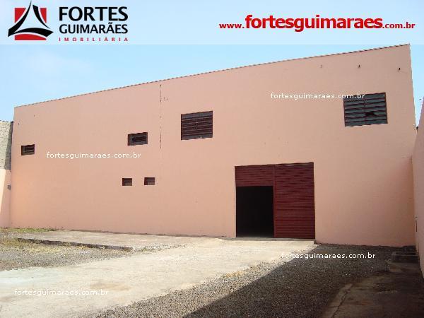 Alugar Comercial / Salão em Ribeirão Preto apenas R$ 5.000,00 - Foto 15