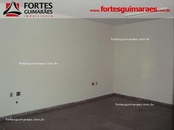 Alugar Comercial / Salão em Ribeirão Preto apenas R$ 5.000,00 - Foto 5