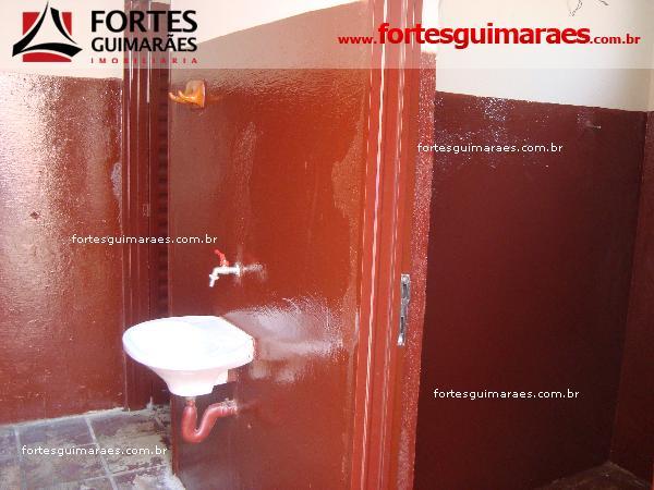 Alugar Comercial / Salão em Ribeirão Preto apenas R$ 5.000,00 - Foto 13