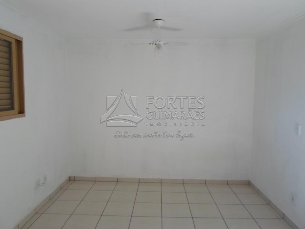 Alugar Apartamentos / Kitchenet em Ribeirão Preto apenas R$ 700,00 - Foto 2