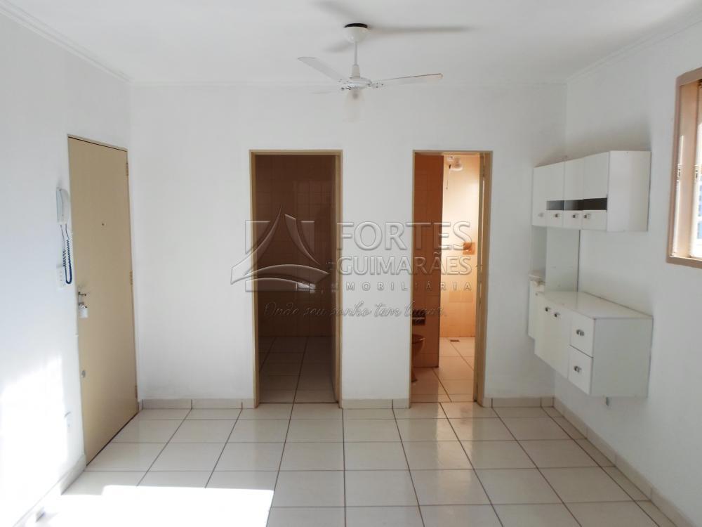 Alugar Apartamentos / Kitchenet em Ribeirão Preto apenas R$ 700,00 - Foto 3