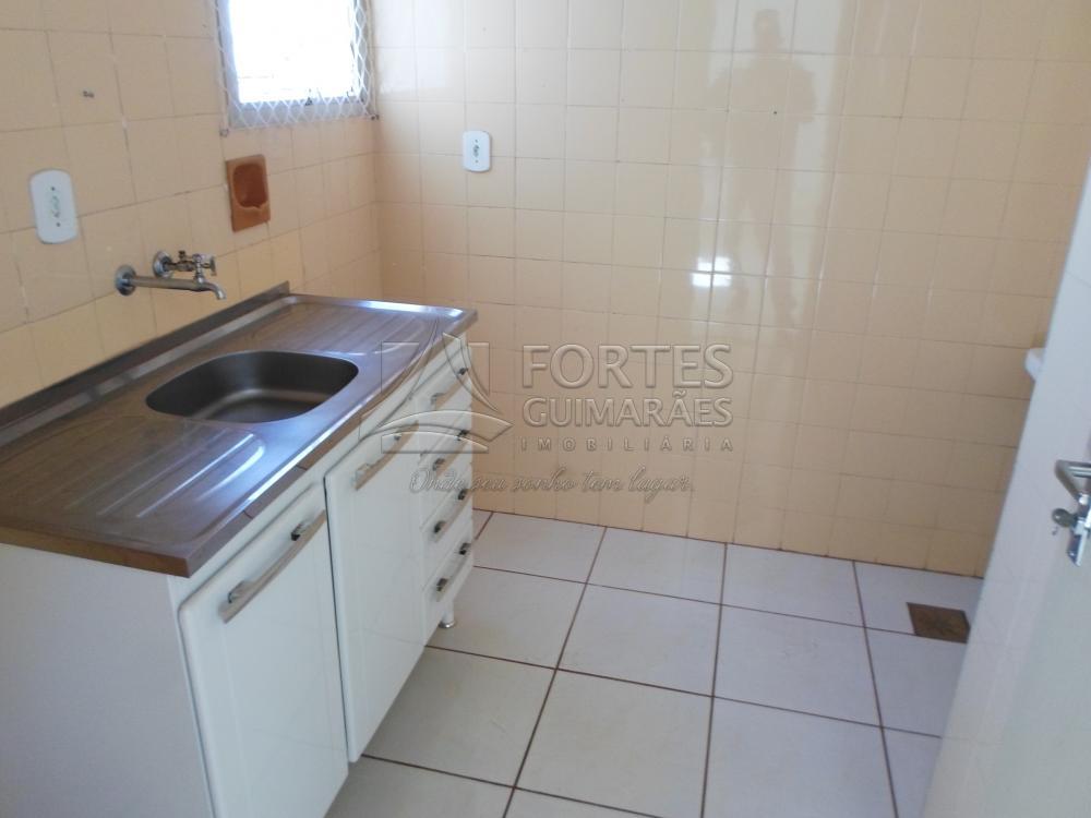 Alugar Apartamentos / Kitchenet em Ribeirão Preto apenas R$ 700,00 - Foto 4