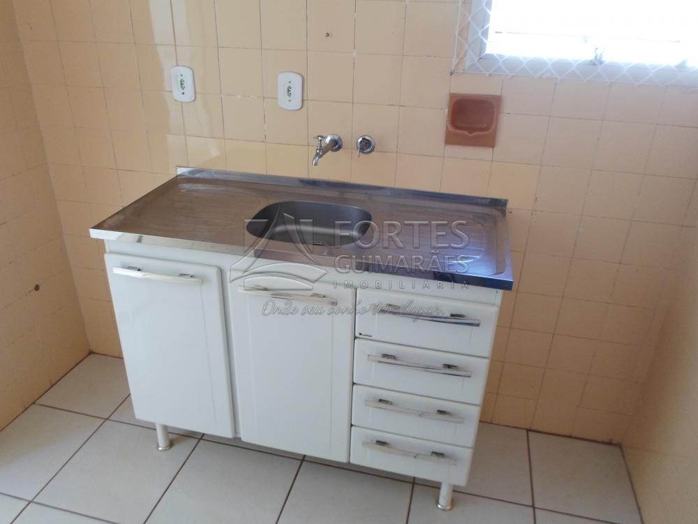 Alugar Apartamentos / Kitchenet em Ribeirão Preto apenas R$ 700,00 - Foto 5