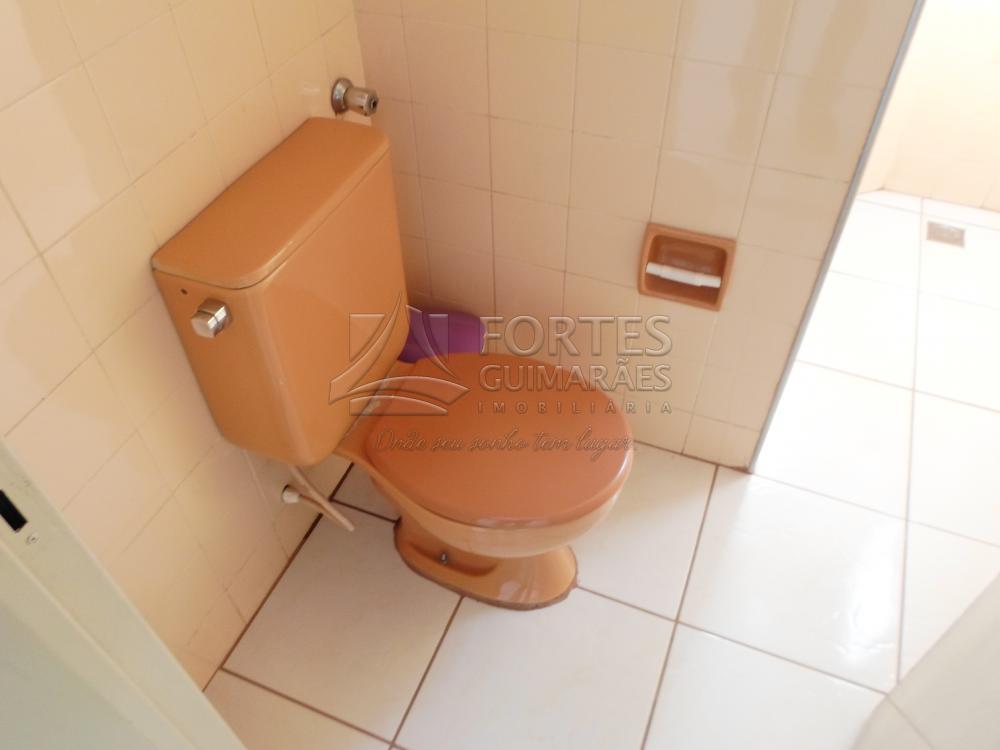Alugar Apartamentos / Kitchenet em Ribeirão Preto apenas R$ 700,00 - Foto 7