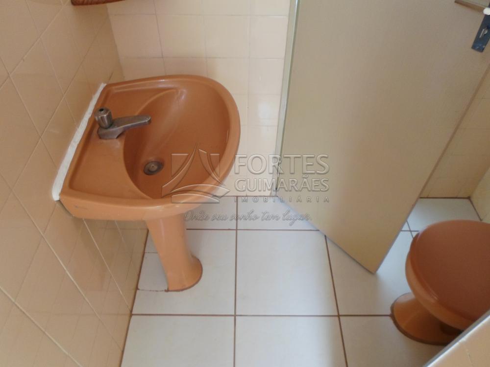 Alugar Apartamentos / Kitchenet em Ribeirão Preto apenas R$ 700,00 - Foto 8