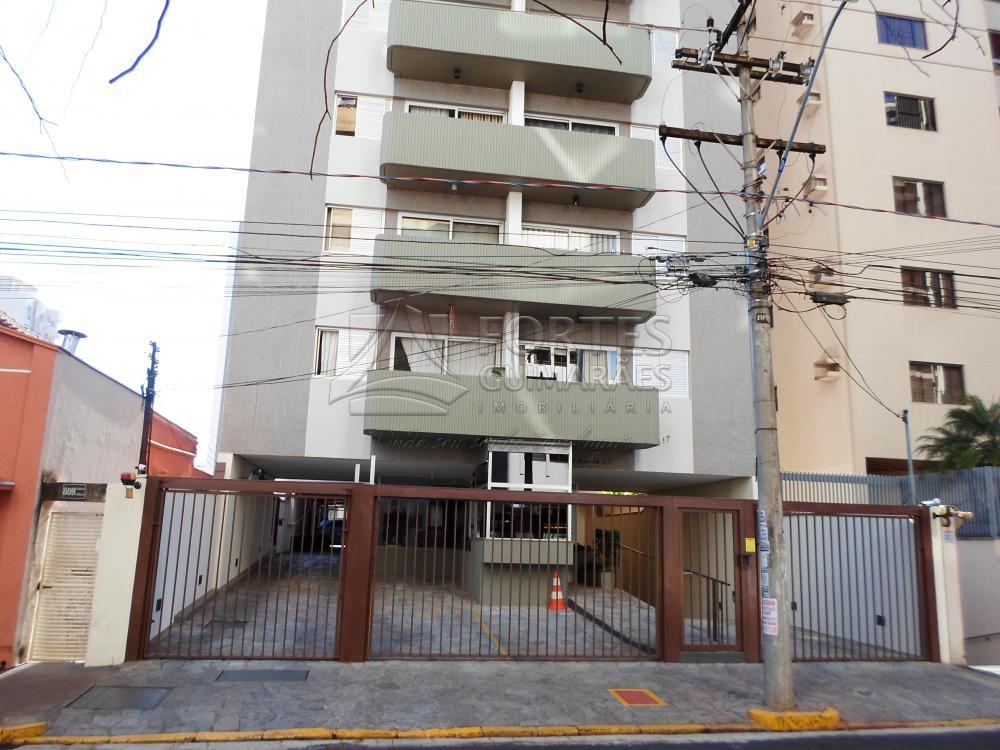 Alugar Apartamentos / Kitchenet em Ribeirão Preto apenas R$ 700,00 - Foto 9