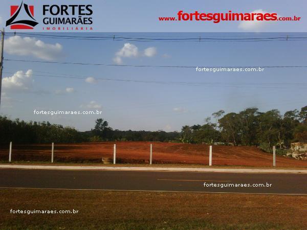Alugar Terrenos / Terreno em Ribeirão Preto. apenas R$ 7.000,00