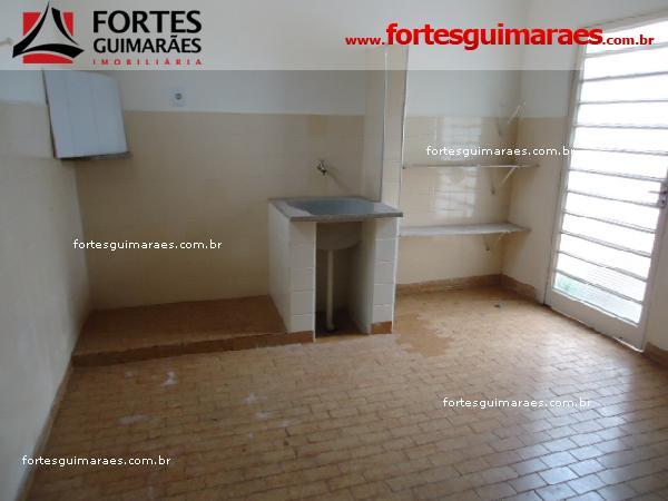 Alugar Casas / Padrão em Ribeirão Preto apenas R$ 1.500,00 - Foto 9