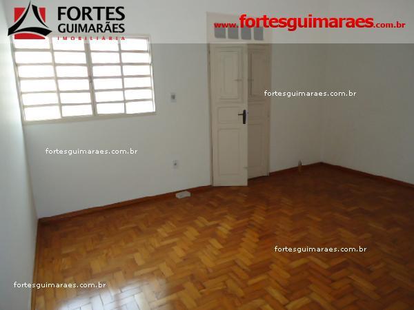 Alugar Casas / Padrão em Ribeirão Preto apenas R$ 1.500,00 - Foto 5
