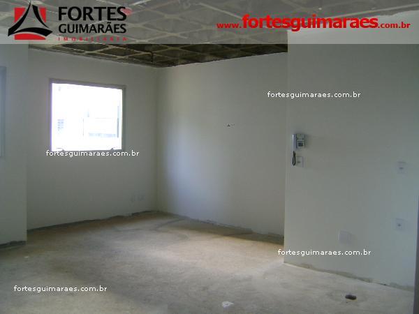 Alugar Comercial / Sala em Ribeirão Preto apenas R$ 1.700,00 - Foto 2