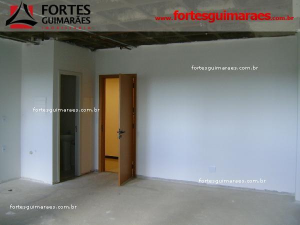 Alugar Comercial / Sala em Ribeirão Preto apenas R$ 1.700,00 - Foto 1