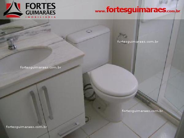 Alugar Apartamentos / Padrão em Ribeirão Preto apenas R$ 1.900,00 - Foto 18