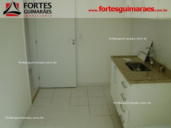 Alugar Apartamentos / Padrão em Ribeirão Preto apenas R$ 1.900,00 - Foto 10