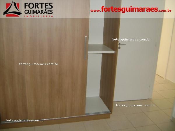 Alugar Apartamentos / Padrão em Ribeirão Preto apenas R$ 1.900,00 - Foto 15