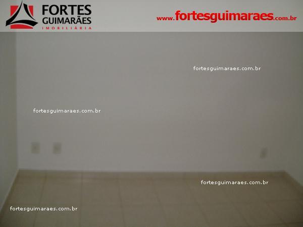 Alugar Apartamentos / Padrão em Ribeirão Preto apenas R$ 1.900,00 - Foto 16