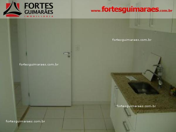 Alugar Apartamentos / Padrão em Ribeirão Preto apenas R$ 1.900,00 - Foto 7