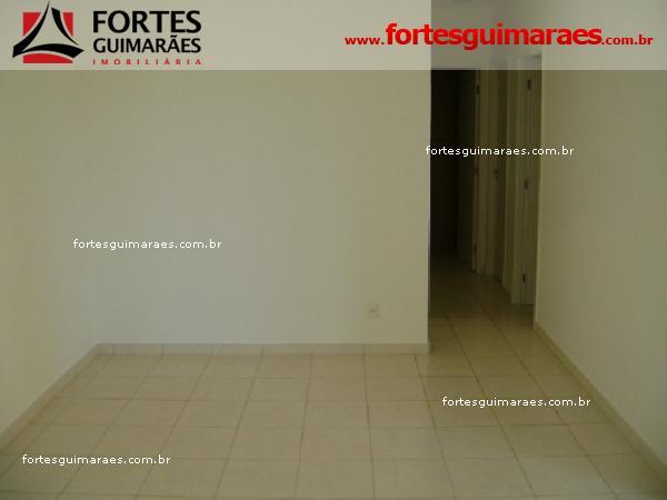 Alugar Apartamentos / Padrão em Ribeirão Preto apenas R$ 1.900,00 - Foto 5