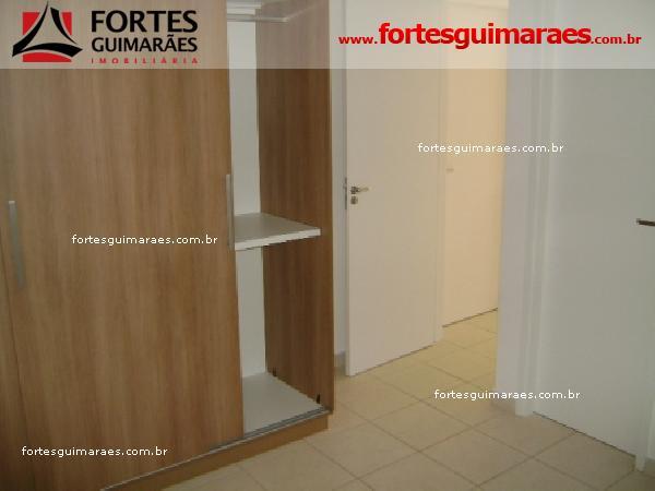 Alugar Apartamentos / Padrão em Ribeirão Preto apenas R$ 1.900,00 - Foto 17
