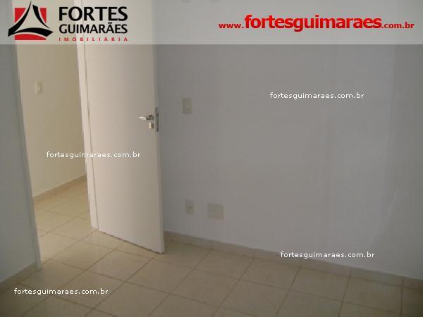 Alugar Apartamentos / Padrão em Ribeirão Preto apenas R$ 1.900,00 - Foto 13