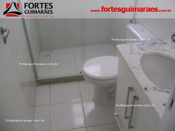 Alugar Apartamentos / Padrão em Ribeirão Preto apenas R$ 1.900,00 - Foto 11