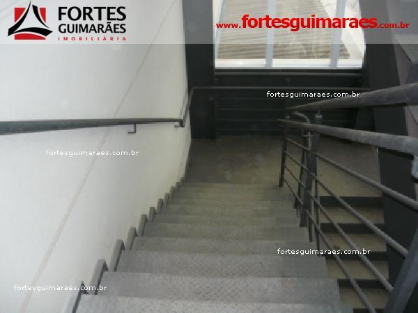 Alugar Comercial / Imóvel Comercial em Ribeirão Preto apenas R$ 55.000,00 - Foto 8