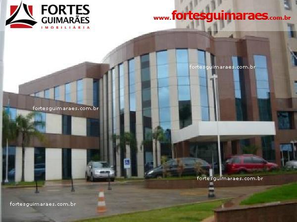 Alugar Comercial / Imóvel Comercial em Ribeirão Preto apenas R$ 55.000,00 - Foto 14