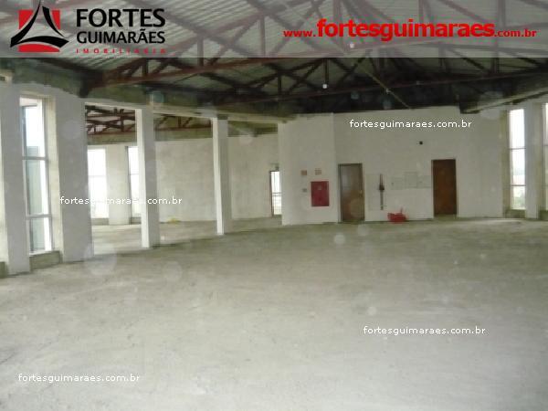 Alugar Comercial / Imóvel Comercial em Ribeirão Preto apenas R$ 55.000,00 - Foto 3