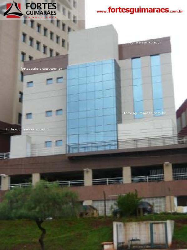 Alugar Comercial / Imóvel Comercial em Ribeirão Preto apenas R$ 55.000,00 - Foto 21