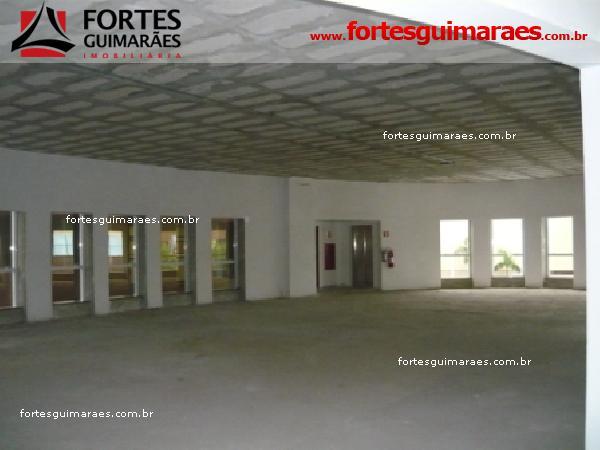 Alugar Comercial / Imóvel Comercial em Ribeirão Preto apenas R$ 55.000,00 - Foto 7