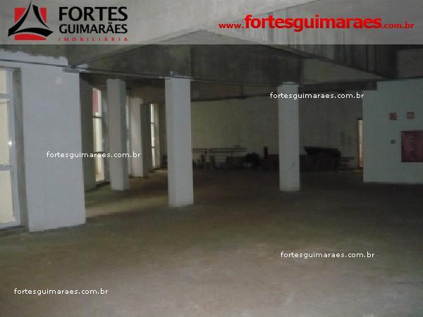 Alugar Comercial / Imóvel Comercial em Ribeirão Preto apenas R$ 55.000,00 - Foto 12