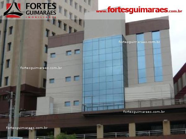 Alugar Comercial / Imóvel Comercial em Ribeirão Preto apenas R$ 55.000,00 - Foto 16