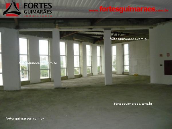 Alugar Comercial / Imóvel Comercial em Ribeirão Preto apenas R$ 55.000,00 - Foto 4