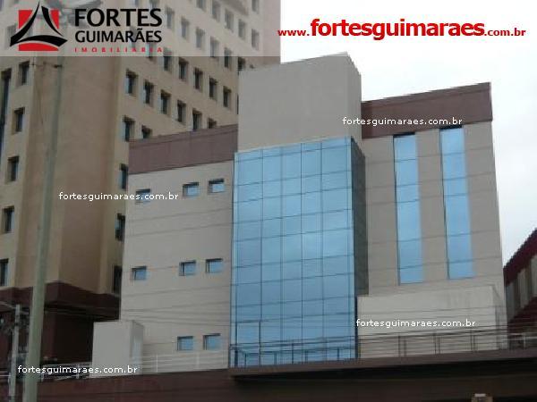 Alugar Comercial / Imóvel Comercial em Ribeirão Preto apenas R$ 55.000,00 - Foto 15