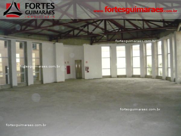 Alugar Comercial / Imóvel Comercial em Ribeirão Preto apenas R$ 55.000,00 - Foto 5