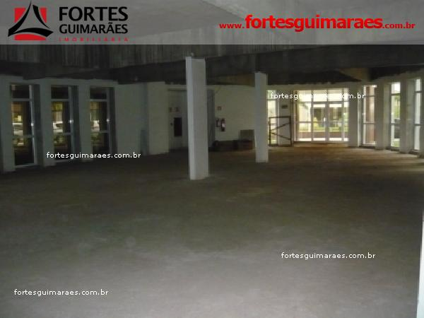 Alugar Comercial / Imóvel Comercial em Ribeirão Preto apenas R$ 55.000,00 - Foto 9