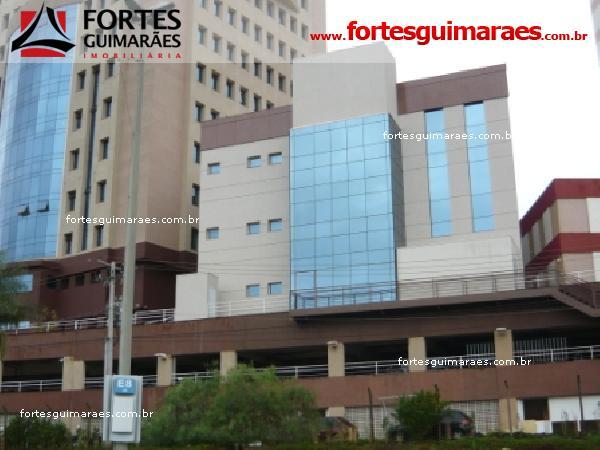 Alugar Comercial / Imóvel Comercial em Ribeirão Preto apenas R$ 55.000,00 - Foto 2