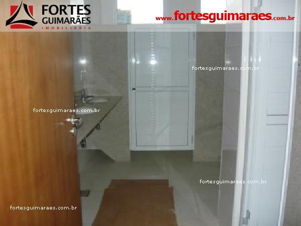 Alugar Comercial / Imóvel Comercial em Ribeirão Preto apenas R$ 55.000,00 - Foto 13