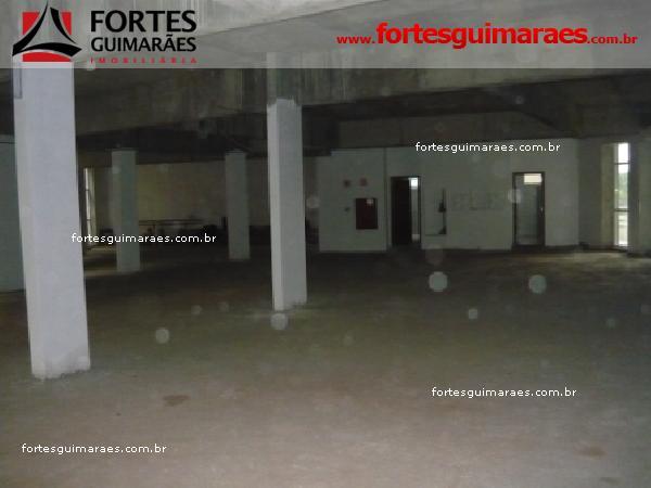 Alugar Comercial / Imóvel Comercial em Ribeirão Preto apenas R$ 55.000,00 - Foto 10