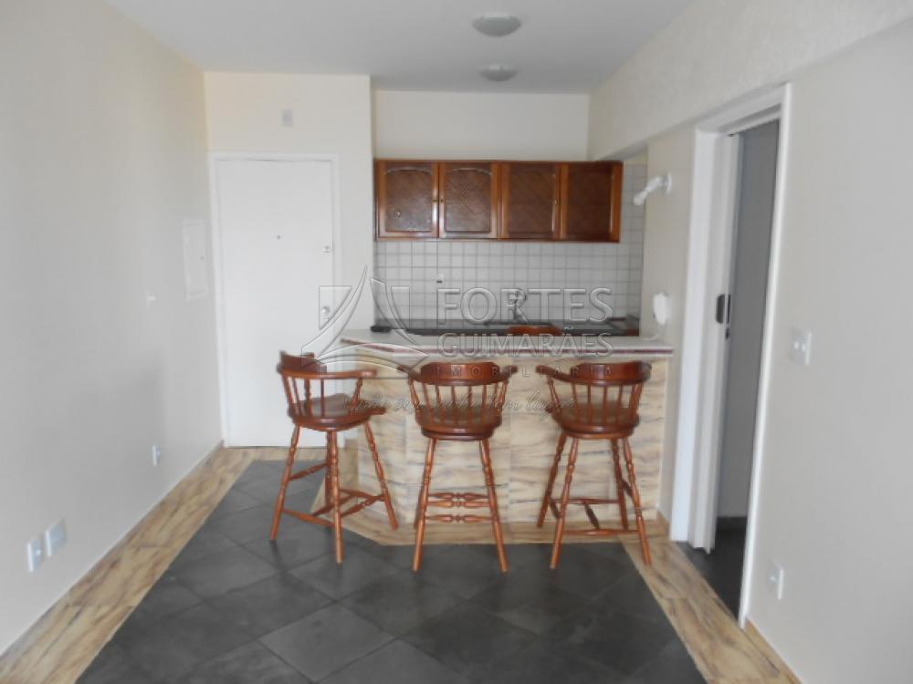 Alugar Apartamentos / Mobiliado em Ribeirão Preto apenas R$ 1.300,00 - Foto 5