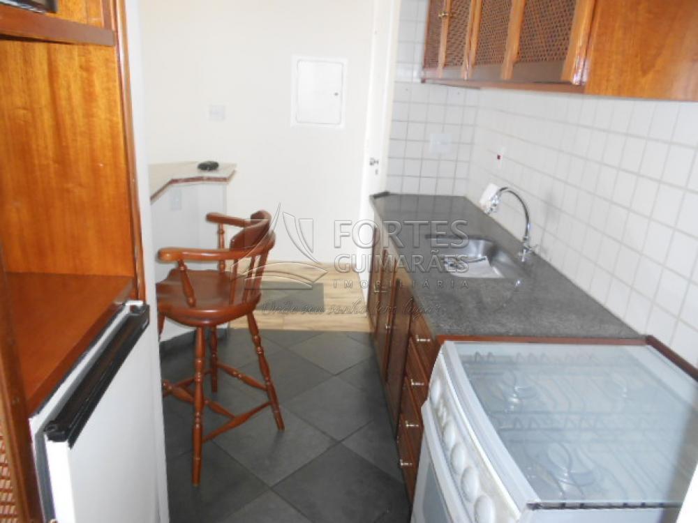 Alugar Apartamentos / Mobiliado em Ribeirão Preto apenas R$ 1.300,00 - Foto 8