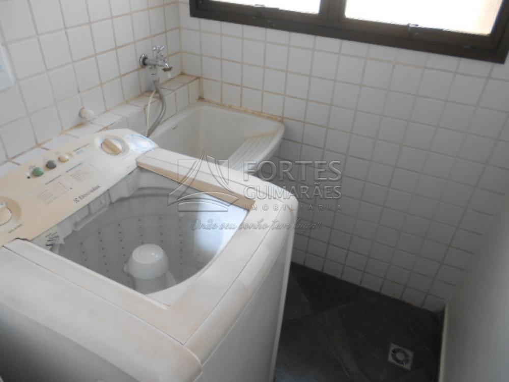 Alugar Apartamentos / Mobiliado em Ribeirão Preto apenas R$ 1.300,00 - Foto 9